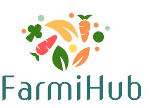 FarmiHub